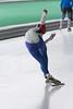 A37W6017 (rieshug 1) Tags: speedskating schaatsen eisschnelllauf skating nkjunioren nkafstanden knsb nkjuniorensprint sprint 5001000 langebaanschaaten utrecht devechtsebanen juniorenb ladies dames 500m