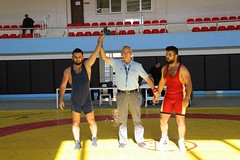 ali kurt (nigarturkmen) Tags: bulge turkish horny big handsome güreş wrestler wrestling boy