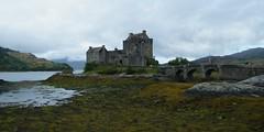 2014 Schottland  (2) (Photosylt) Tags: eilean donan castle