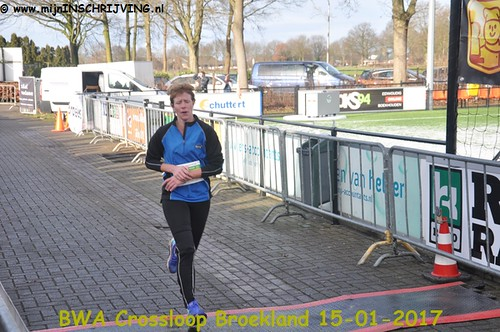 CrossloopBroekland_15_01_2017_0395