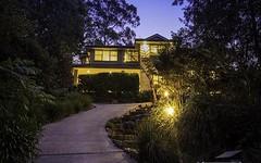 15 Kent Street, Winmalee NSW