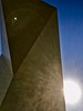 Dock 79 Plaza 2017-01-08 at 8.01.57 AM 20_edit (krossbow) Tags: washington dc seating plaza park outdoor oculuslandscaping oculus architecture dock 79 design capitol riverfront anacostia river photolemur