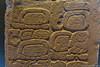 46. Palenque museum, Chiapas, Mexico-4.jpg (gaillard.galopere) Tags: 5d apn america amérique chiapas construction couleur histoire mex mx maya mexico mexique mkiii palenque travel ville voyage art canon civilisation collection color colorful coloré monument museum musée overland overlander picto pictogramme poterie roadtrip ruine sculture terre écriture