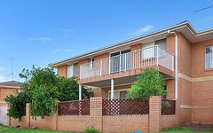 28/1-11 George Street, St Marys NSW