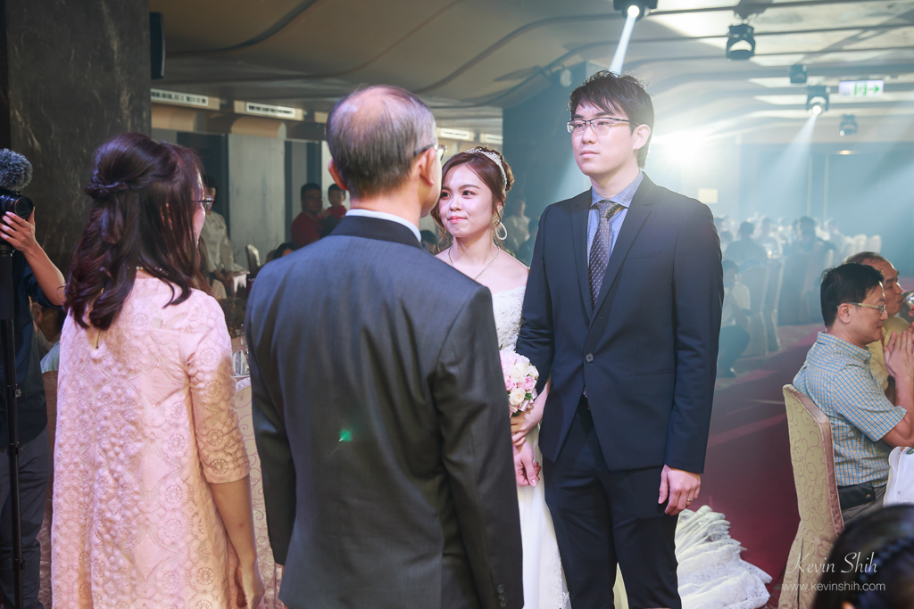 台中永豐棧-婚攝推薦_024