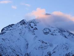 2017 01 15 La Muzelle (phalgi) Tags: france rhône alpes isere alpski les2alpes lesdeuxalpes montagne massif muzelle neige ski snow glacier