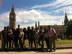 Free London Landmarks (West) Tour (strawberrytours) Tags: london england londontour londonhistory royaltour royals royallondontour westlondon housesofparliament bigben