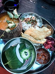 Best Curry ever (Wookkie) Tags: ifttt 500px asia curry food negombo sri lanka