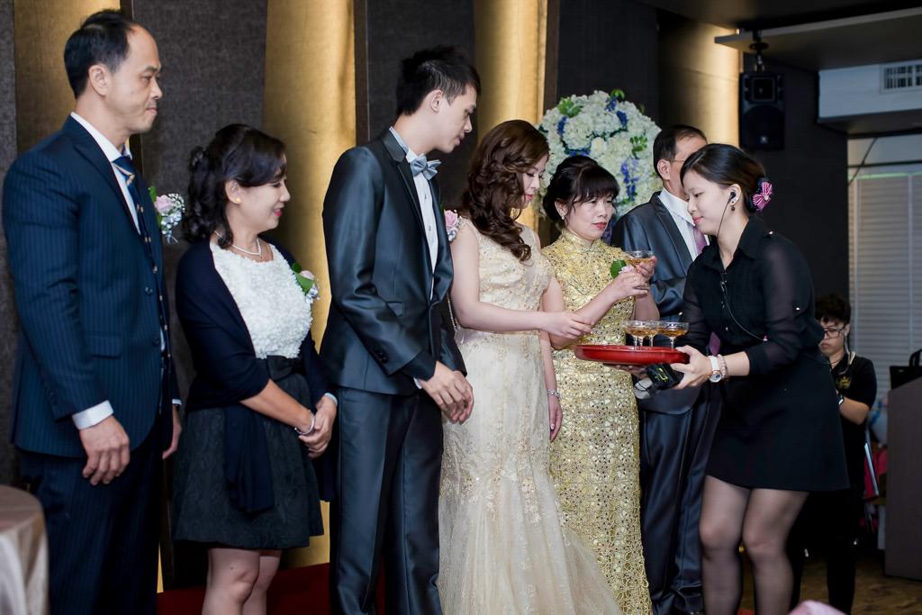 婚禮-0307.jpg