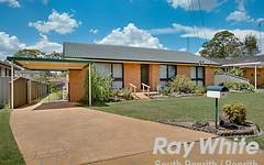 23 Blue Gum Avenue, South Penrith NSW