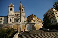 Rome 2010 1344