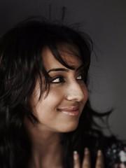 South Actress SANJJANAA Unedited Hot Exclusive Sexy Photos Set-21 (49)