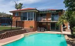 2 Kalang Ave, Kanahooka NSW