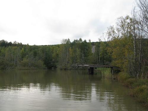 Dösebacka north of Kungälv 2012 (2)