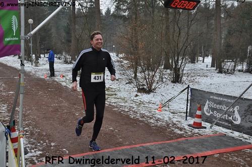 RFR_Dwingelderveld_11_02_2017_0204