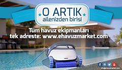 havuzmarket-4 (ehavuzmarket1) Tags: bodrum havuz market