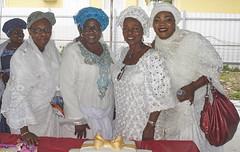 KareemotSalvador_8 (Jaafar Williams) Tags: miami nigeria muslims yoruba nigerians lagosians canonfd24mm yorubapeople nigerianmuslims