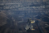 186701755SG00028_Coal_Mine_ (UML Climate Change Initiative) Tags: germany environmental alternativeenergy business deu finance tagebau braunkohle environmentalissues jaenschwalde issues|alternative energy|business|finance|tagebau|braunkohle|topics|topix|bestof|t