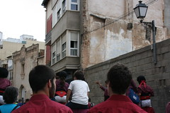 "Trobada de Muixerangues i Castells, • <a style=""font-size:0.8em;"" href=""http://www.flickr.com/photos/31274934@N02/18395829471/"" target=""_blank"">View on Flickr</a>"