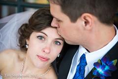 DSC_0700 (nickelcreek06) Tags: wedding illinois couple brideandgroom weddingphotography