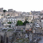 "Matera <a style=""margin-left:10px; font-size:0.8em;"" href=""http://www.flickr.com/photos/14315427@N00/18729176283/"" target=""_blank"">@flickr</a>"