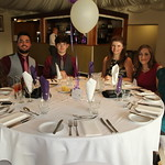 "wyke-prom-2015 (67) <a style=""margin-left:10px; font-size:0.8em;"" href=""http://www.flickr.com/photos/44105515@N05/18732223464/"" target=""_blank"">@flickr</a>"