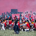 """2015_Reconstitution_bataille_Waterloo2015-369 • <a style=""""font-size:0.8em;"""" href=""""http://www.flickr.com/photos/100070713@N08/18841644459/"""" target=""""_blank"""">View on Flickr</a>"""