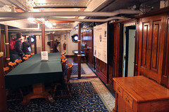 20150627_161514 Cruiser Olympia (snaebyllej2) Tags: c6 ca15 protectedcruiser ussolympia independenceseaportmuseum cl15 ix40 tallshipsphiladelphiacamden