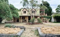 68 Williamsdale Road, Burra NSW