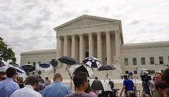 SCOTUS ACA 2015 57934