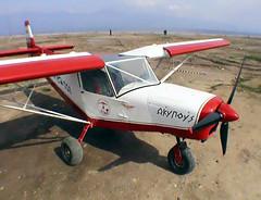 akoli23022002h