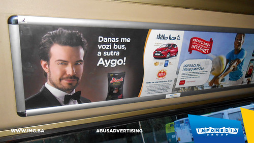 Info Media Group - BUS Indoor Advertising, Kraš 06-2015 (4)