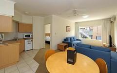 Unit 127/43 Shoal Bay Road, Shoal Bay NSW