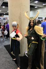 IMG_6233 (theinfamouschinaman) Tags: nerd geek cosplay sdcc sandiegocomiccon nerdmecca sdcc2015