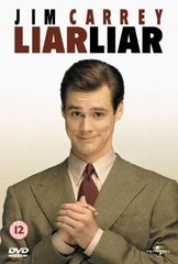 Liar Liar (1997) (filmelabirou) Tags: 1997 liarliar onlinehd subtitratromana onlinesubtitrat filmecomedie mincinosulmincinoşilor