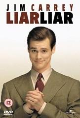 Liar Liar (1997) (filmelabirou) Tags: 1997 liarliar onlinehd subtitratromana onlinesubtitrat filmecomedie mincinosulmincinoilor