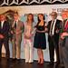 VII Edición de los Premios del Recreativo - Imagen de los premiados