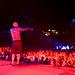 Goldie feat MC LowQui, Main Stage @ EXIT Festival 2015