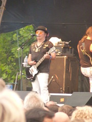 Slade The Big Weekend Cambridge July 2015 J (symonmreynolds) Tags: cambridge concert livemusic july free davehill slade parkerspiece 2015 johnberry gigg thebigweekend donpowell malmcnulty cambridgelive