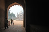 IMG_0615 (vidu chandan) Tags: safdarjungstomb