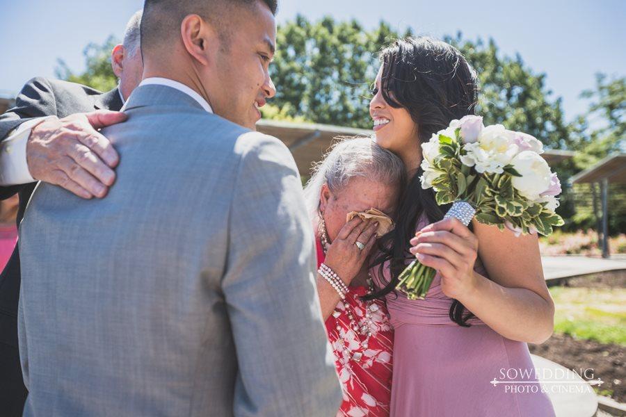 DomStephanie&Reggie-wedding-SD-0191