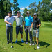 """9th Annual Billy's Legacy Golf Tournament and Dinner • <a style=""""font-size:0.8em;"""" href=""""http://www.flickr.com/photos/99348953@N07/19583699673/"""" target=""""_blank"""">View on Flickr</a>"""