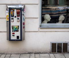Mühlgasse 14 - 1040 Wien