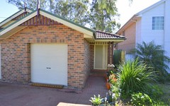 171A Green Valley Road, Green Valley NSW