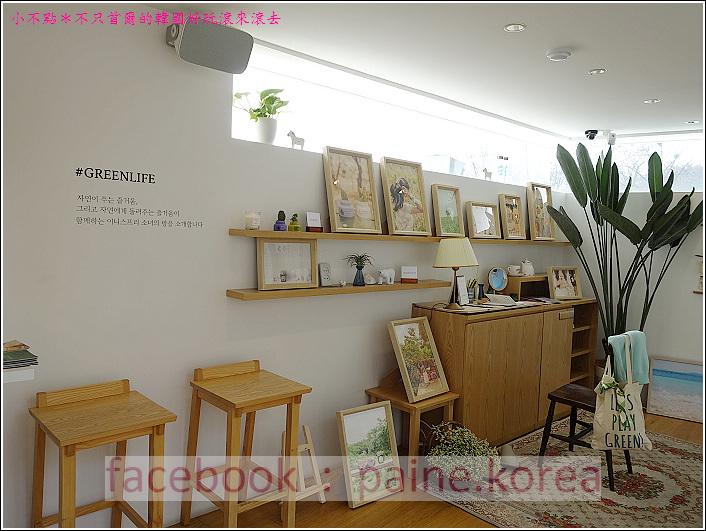 三清洞innisfree jeju house cafe (4).JPG