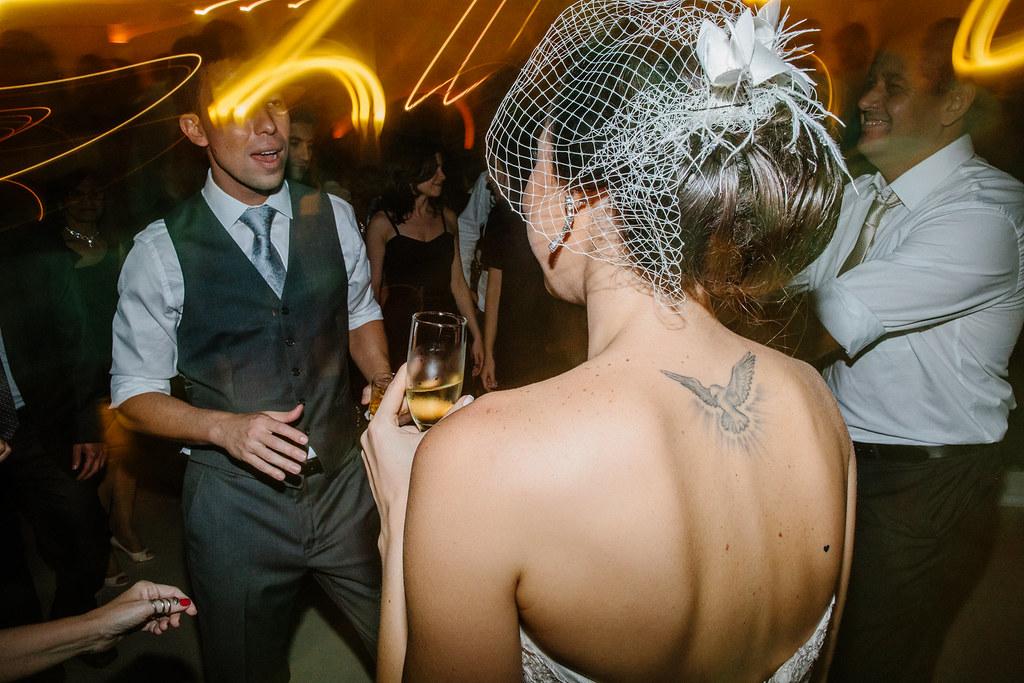 brasilia wedding photographer, Casamento, casamento em brasilia, casamento no por do sol, daniel gomes, diana gomes, fotografo de casamento brasilia, fotografo de casamento porto vitoria, lago paranoa, maria thereza e diogo, porto vitória, wedding,
