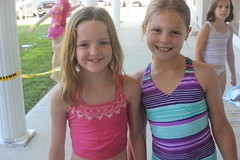 VBS 2015 - Day 4 (7/23/2015) (nomad7674) Tags: school vacation church kids hill july bible beacon vbs beaconhill 2015 efca 20150723