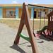 Escuela en Don Fausto, provoca cambio radical en la gente y La Vega