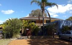 74 Spencer, Iluka NSW