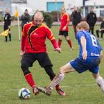 Stop Out v Petone FC 26